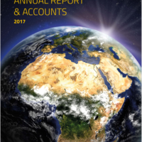 "{:alt=>""Africa Re Annual Report & Accounts 2017""}"