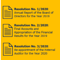 "{:alt=>""Resolutions - June 2020 Annual General Meeting""}"