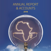 "{:alt=>""Africa Re Annual Report & Accounts 2018""}"