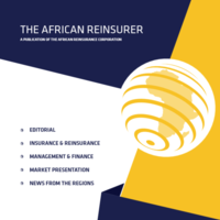 "{:alt=>""African Reinsurer Magazine - 34th Edition - 2020""}"