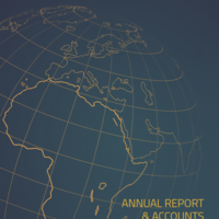 "{:alt=>""Africa Re Annual Report & Accounts 2019""}"