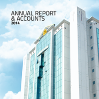 "{:alt=>""Africa Re Annual Report 2015""}"