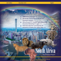 "{:alt=>""Africa Re News - 20th Edition""}"