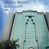 "{:alt=>""Africa Re Annual Report 2016""}"